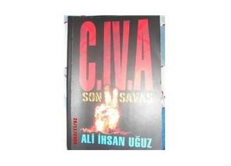 """III.Dünya Savaş'ı Çıktı : """"C.IV.A."""""""