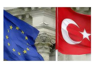 Türkiye'nin AB'ye girmesini neden istemiyorlar?