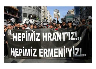 Türklüğü aşağılamak