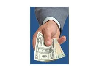 Yeni mezun kaç para?