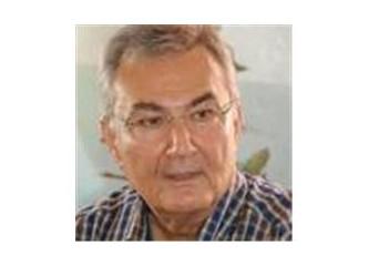 Deniz Baykal ve CHP'nin projesizliği