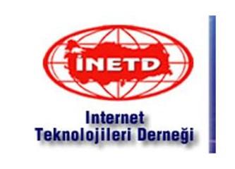 Türkiye interneti yasaklama ayıbından kurtulmalıdır *