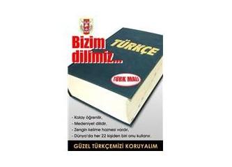 Türkçe biliyor musunuz?