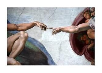 Hala Tanrı'ya inanmaya devam etmeli miyiz?