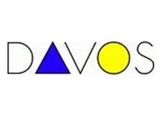 Davos cihangiri