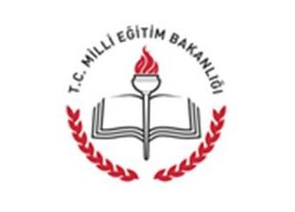 İstanbul İl Milli Eğitim Müdürlüğü'ne açık mektup