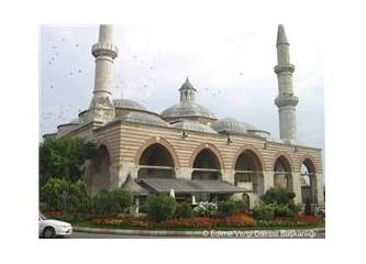 Bir Ramazan anısı