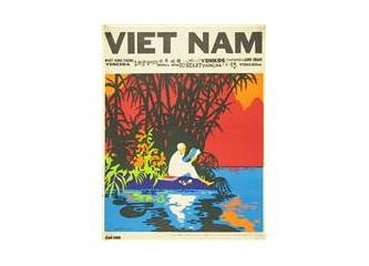 """""""Milli Kurtuluş Savaşlarıyla ve Vietnam Halkıyla Dayanışma Derneği"""""""