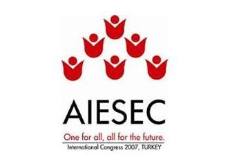 AIESEC nedir?