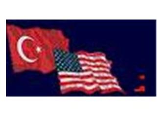 ABD Türkiye'den ne ister?