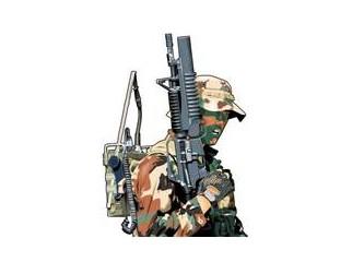 4698 Amerikan askeri firarda!...