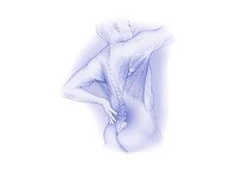 Yanlış duruş ve hareketlerin yol açtığı ağrılara son verebilirsiniz