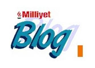 MB Gazetesi için sonuna kadar mücadele