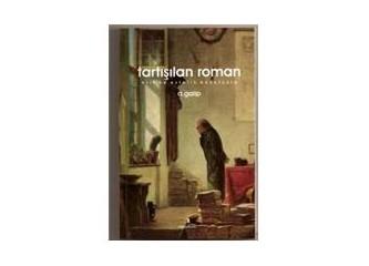 """""""Tartışılan roman"""" ve eleştiri (1)"""