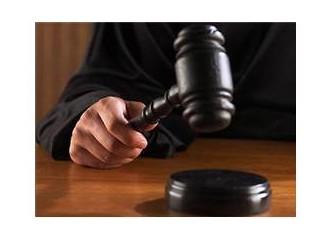 Soru ve cevaplarla boşanma davası