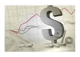 Dolar yine çıldırdı, doların yükselişi devam eder mi?
