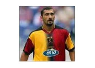 Fenerbahçe' de Ümitler bitmez!