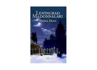 Leningrad madonnaları