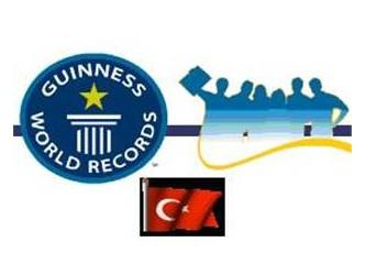Guinness Rekorlar Kitabı' na giren garip ölümler ( Türkiye' den )
