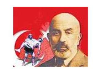 Mehmet Akif Ersoy, ölüm yıldönümü
