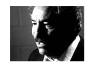 """Ali Ekber Çiçek ve """"Haydar Haydar"""" senfonisi"""