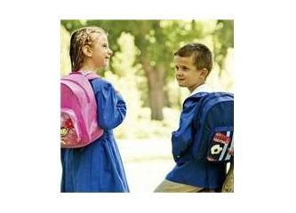2008-2009 Eğitim-Öğretim yılına başlarken...