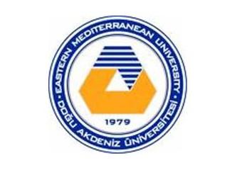 Doğu Akdeniz Üniversitesi ve yaşam koşulları..