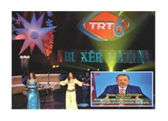 TRT Şeş: Bir yalanın tekzibi
