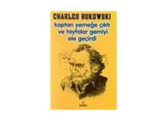 Bukowski: Günce