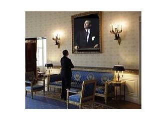 Obama'yı kandırdık