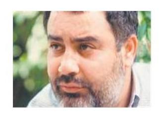 Listelerde özgün müzik: Ahmet Kaya'nın yaşam öyküsü-2-
