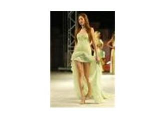 Şişman kız ve zayıf mankenler / Kadın Modası / Milliyet Blog