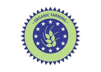 Organik ürünler neden pahalıdır?