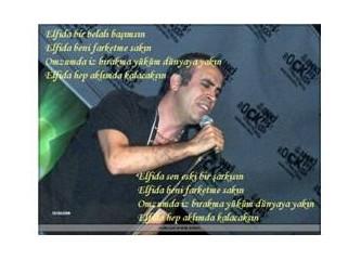 """""""Elfida"""", bir hüzünlü şarkının hikayesi"""