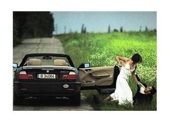 Evlilik ve toplum