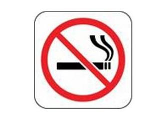 Sigara bırakma teknikleri