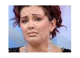 Esra Ceyhan'ın Türkücü Sevgilisi Kim?