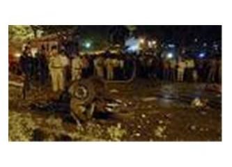 Açılım ve Tokat Reşadiye, Sazak köyü yakınlarında öldürülen 7 askerimiz...