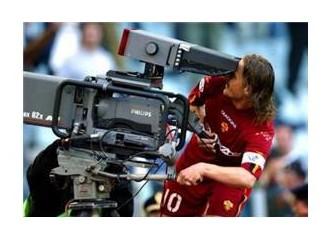 Naklen yayın ihalesi sonuçlandı. Futbol 4 yıl daha Digiturk'te!