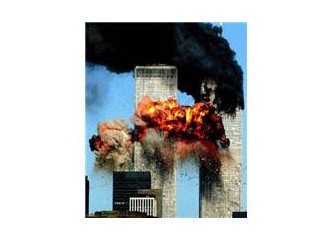 11 Eylül saldırısı ve uluslararası etkisi