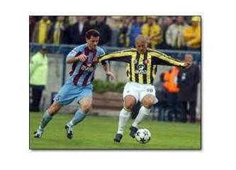 Trabzon bugün bizi kötü yenecek!