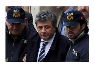 Milletvekili seçilen Atatürkçü, Aydın tutuklulara