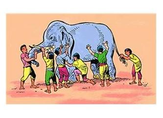 Fili tanımlamak