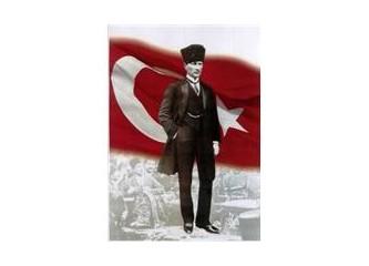 Atatürk kürtleri kandırdı mı?
