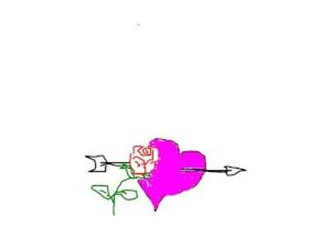 Aşk aşk diye