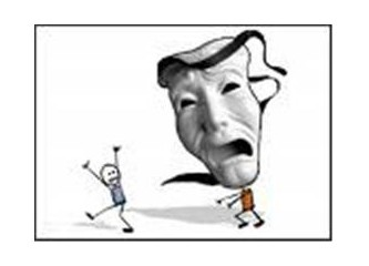 Eğitimde ve gerçek yaşamda,Dramanın  Önemi