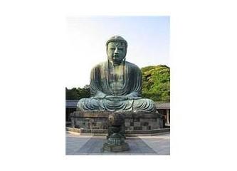 Sanat Hazineleri (Kamakura'nın Dev Buda'sı)