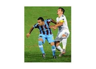 Trabzonspor Fenerbahçe maç analizi
