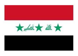 Irak'a mı benzetecekler bizi?