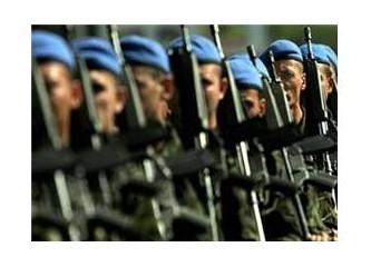 Tek tip askerlik rafa kalktı-Yedek Subaylık hakkı..
